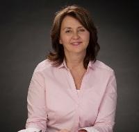 Paula Wenell