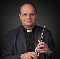 Jukka Kivelä